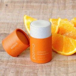 Deo Orange & Eukalyptus