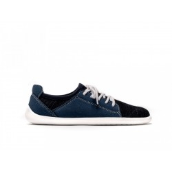 Barefoot Sneakers Be Lenka Ace - Blue