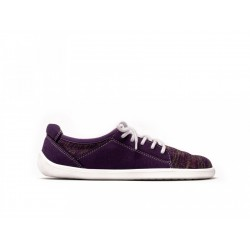 Barefoot Sneakers Be Lenka Ace - Lila