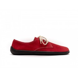 Barefoot Sneakers Be Lenka City - Flamme